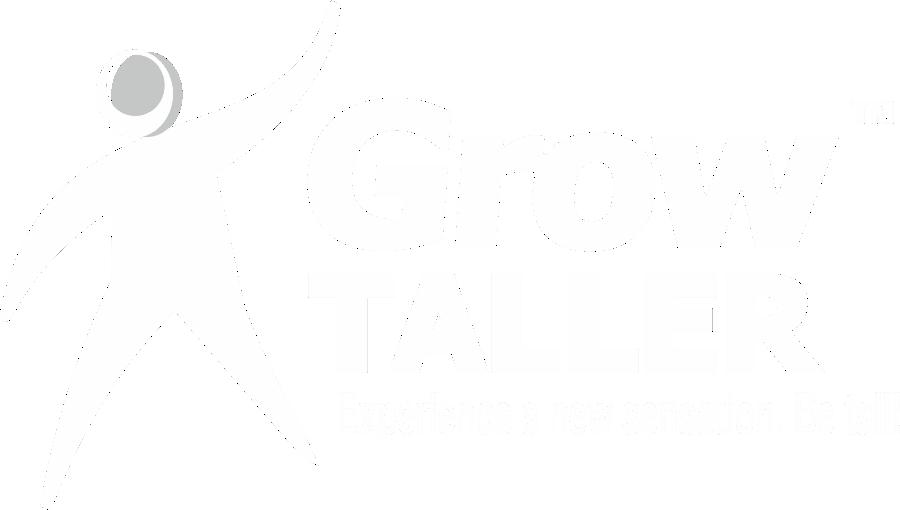 Grow Taller System